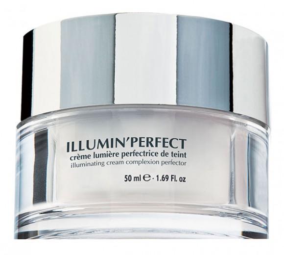 Illumin-perfect-crème