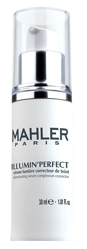 Illumin-perfect-sérum