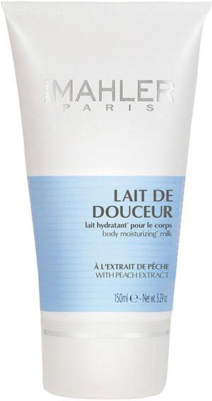 Lait-Douceur