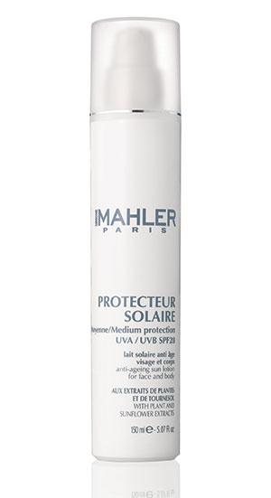 Protecteur-solaire-SPF20