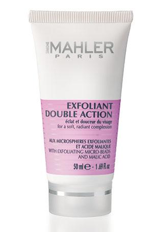 exfoliant-double-action
