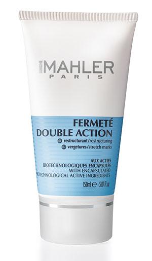 fermete-double-action