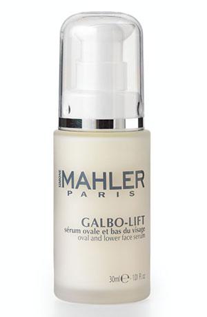 galbo-lift-serum