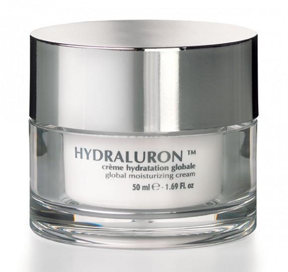 hydraluron-creme