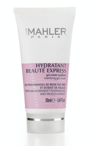 hydratant-beaute-express