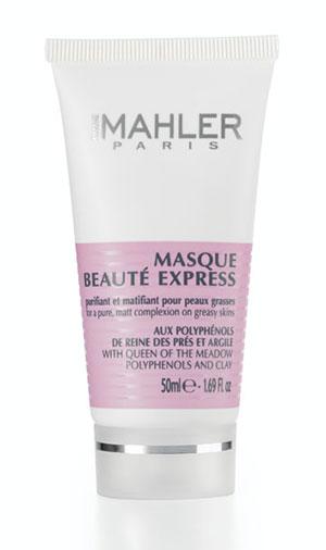 masque-beauté-express