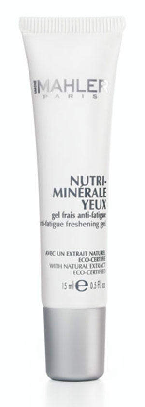 nutri-minerale-yeux