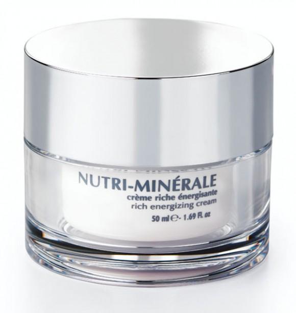 nutriminerale-crème