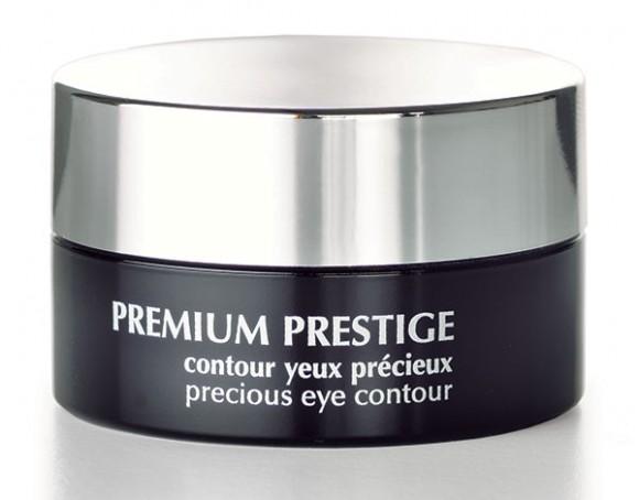 premium-prestige-contour