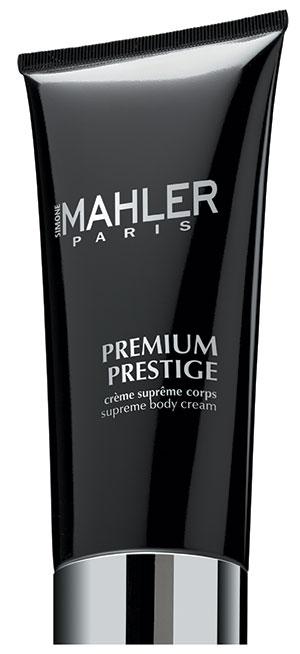 premium-prestige-creme-supreme-corps
