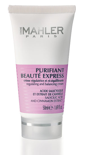 purifiant-beaute-express