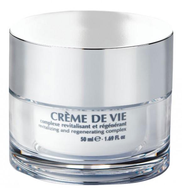 crème-de-vie
