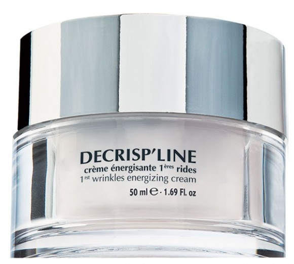 decripsline-creme-BD