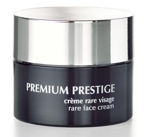 premium-prestige-crème-rare