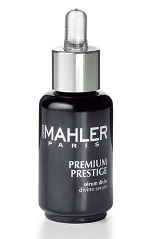premium-prestige-serum