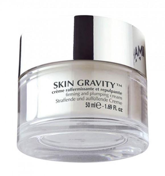 skin-gravity-creme