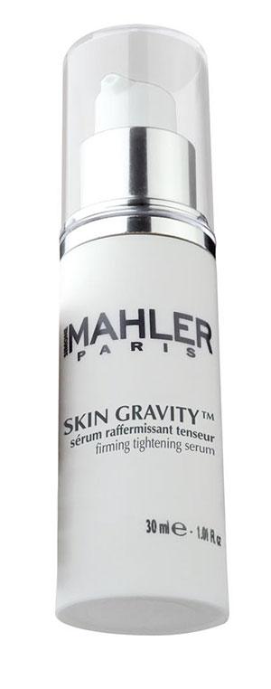 skin-gravity-serum